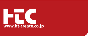 CNCルーターのハイテッククリエイツ株式会社